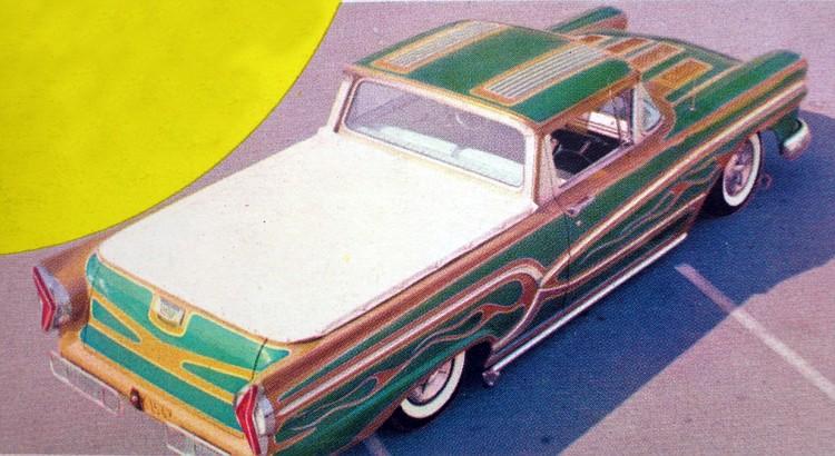 George-mitobi-1957-ford-ranchero2.jpg