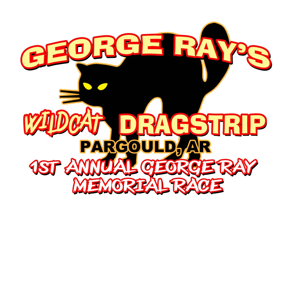 George Rays ART-2-COLOR-BACKmerged.jpg