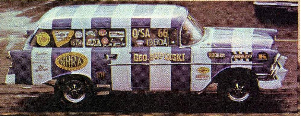 George Supinski OSA.JPG