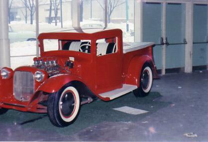 Gerald-watson-1932-ford.jpg