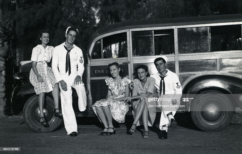 gettyimages-604219766-1024x1024.jpg