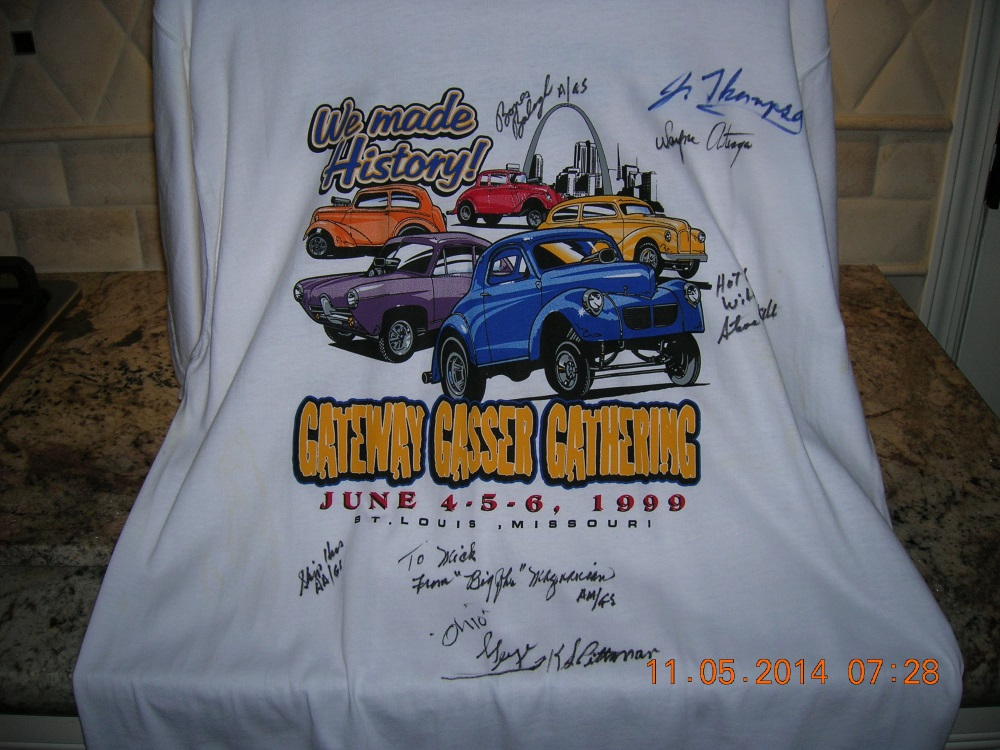 GGG t-shirt 002.jpg