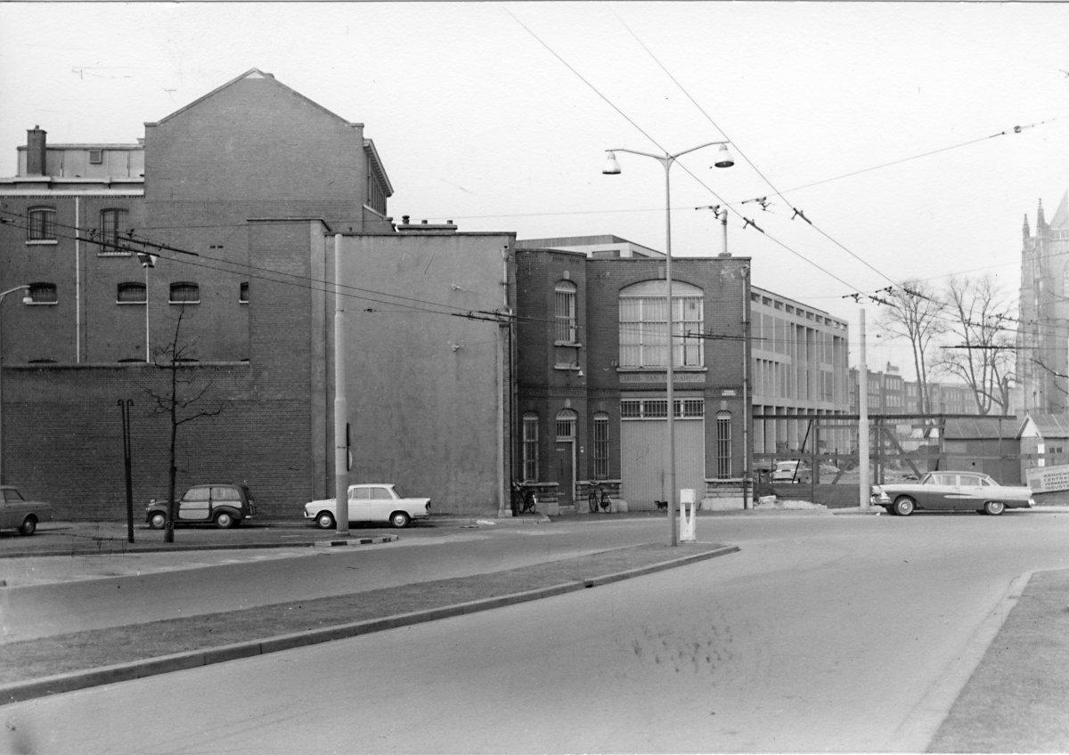 ggggg2015-11-26-Huis-van-Bewaring-1970.jpg