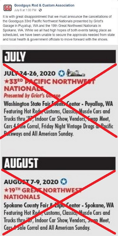 GG's 2020 Cancelled Events - July 6, 2020.JPG