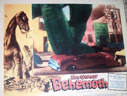 giant behemouth.jpg
