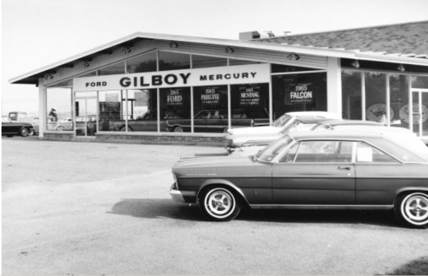 gilboy ford mercury.JPG