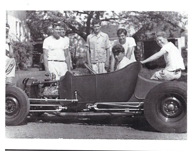Gillis '49.jpg