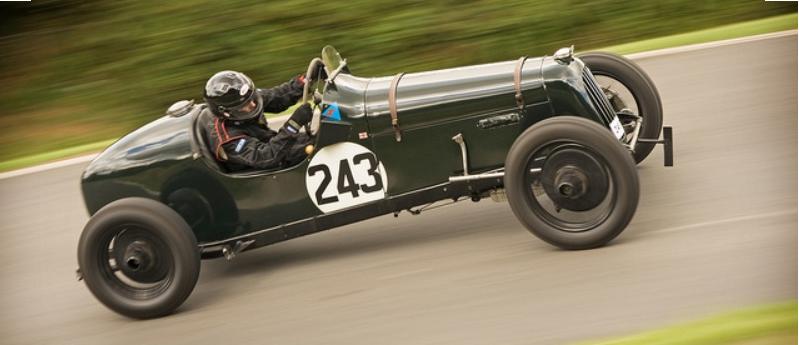 Gillow Riley-Bugatti 2.PNG
