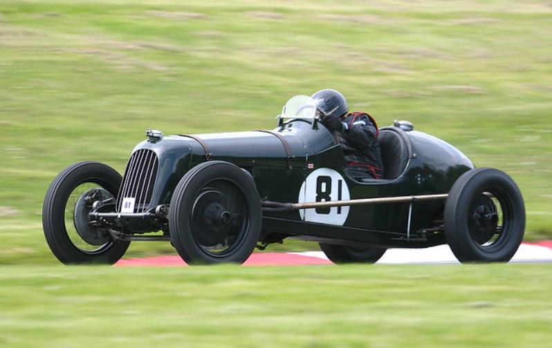 Gillow Riley-Bugatti.PNG