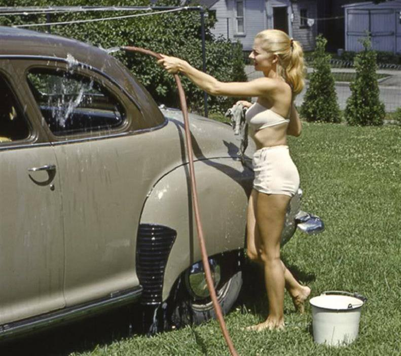 girl washing car.jpg
