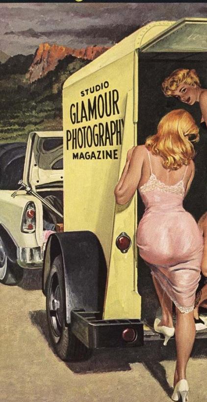 glamor.jpg