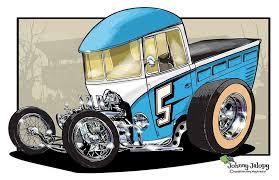 glamorous-full-custom-garage-JohnnyJalopy.jpg