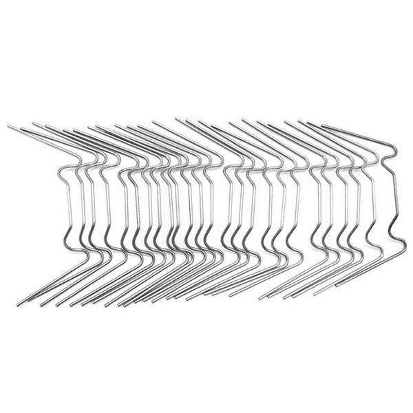 glazing clips.jpg
