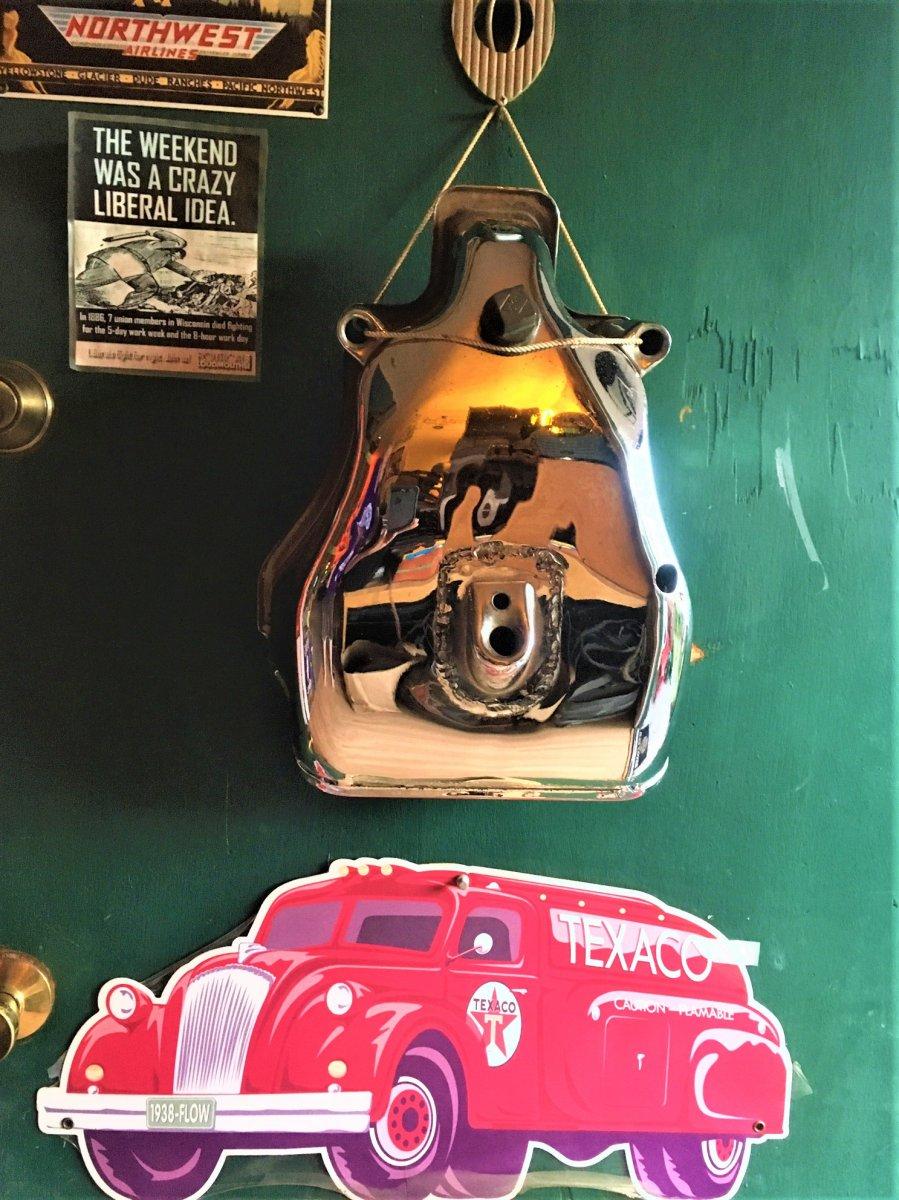 GM 268-A valve cover.JPG