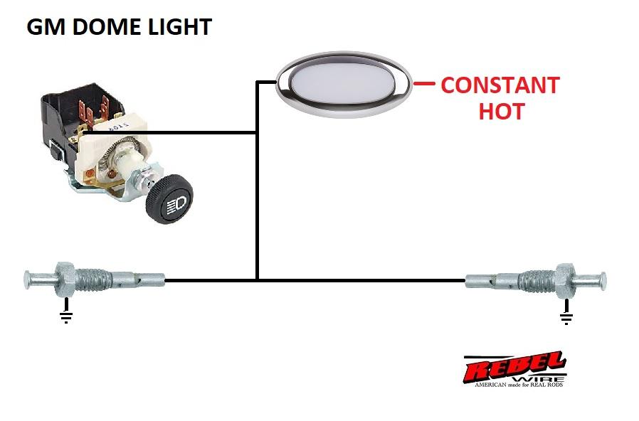gm dome light wiring.jpg