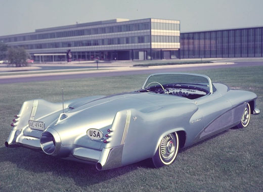 Gm-le-sabre-concept-car.jpg