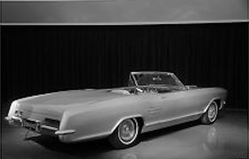 GM Riviera Concept 1962.jpg