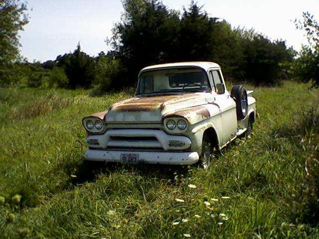 GMC At Larry's Bean Field A.jpg