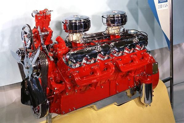 GMC-Twin-Six-GM-photo1.jpg