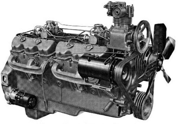GMC-Twin-Six-truck-engine-bw.jpg