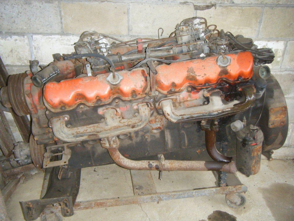 GMC V12.JPG
