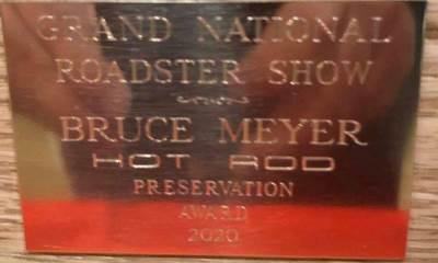 GNRS 2020 Bruce Meyer Hot Rod Preservation Award - Plaque.jpg
