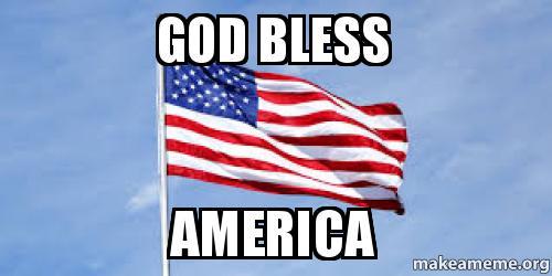 god-bless-america-z9xqg6.jpg
