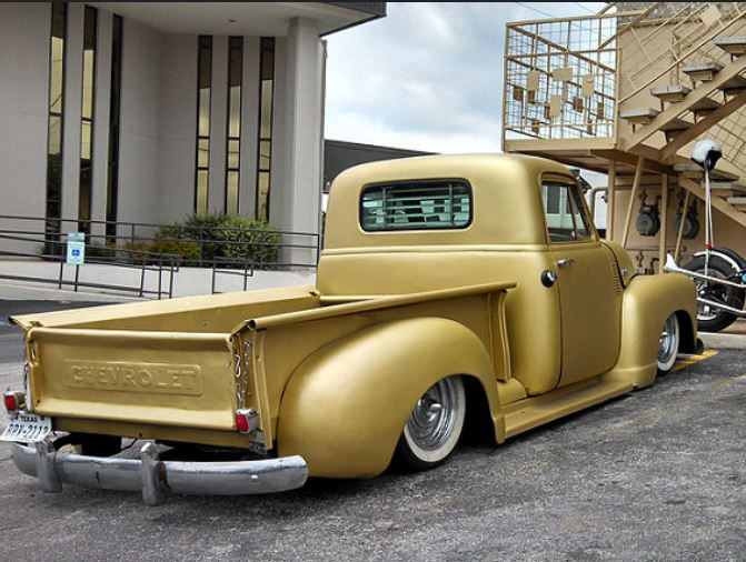 gold and truck.JPG