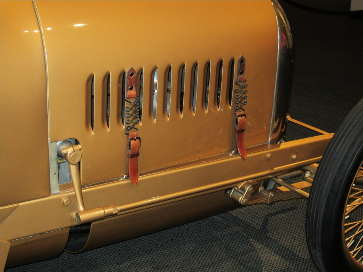 golden sub-14a.jpg