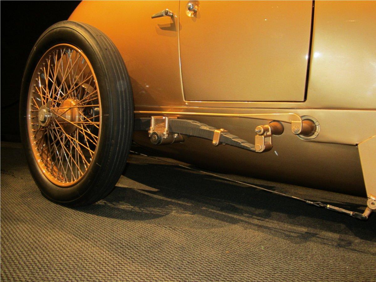 golden sub-7a.jpg