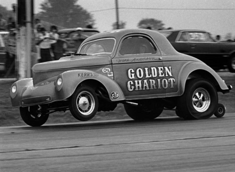 Golden_Chariot_Hank_Anderson.jpg