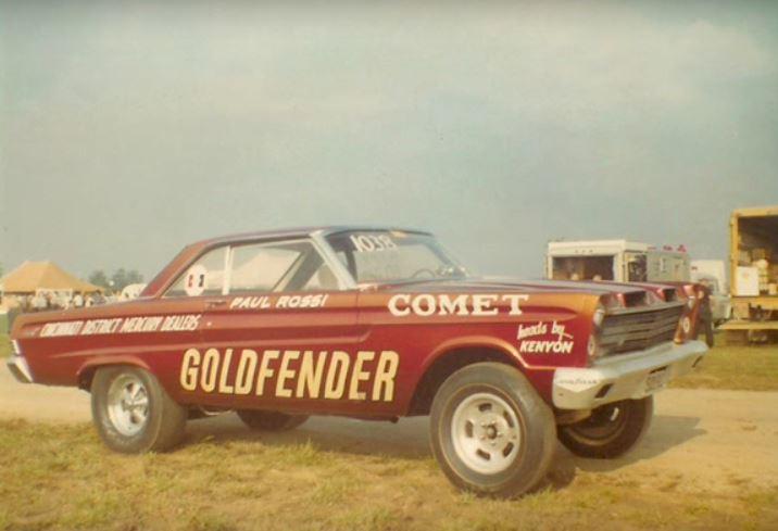 Goldfender Comet.JPG