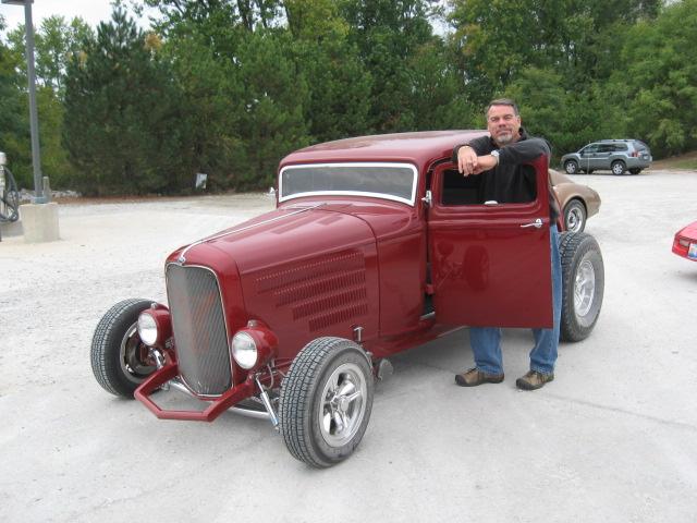 GOOD JIM & CAR.JPG