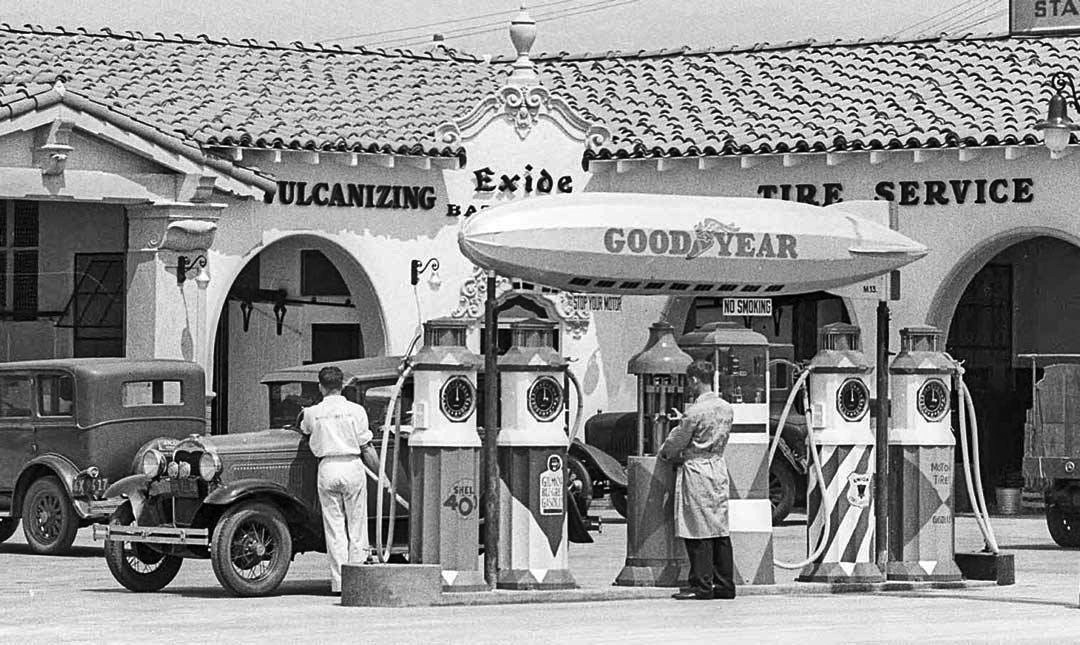 Good_Year_Gas_Station_1931.jpg