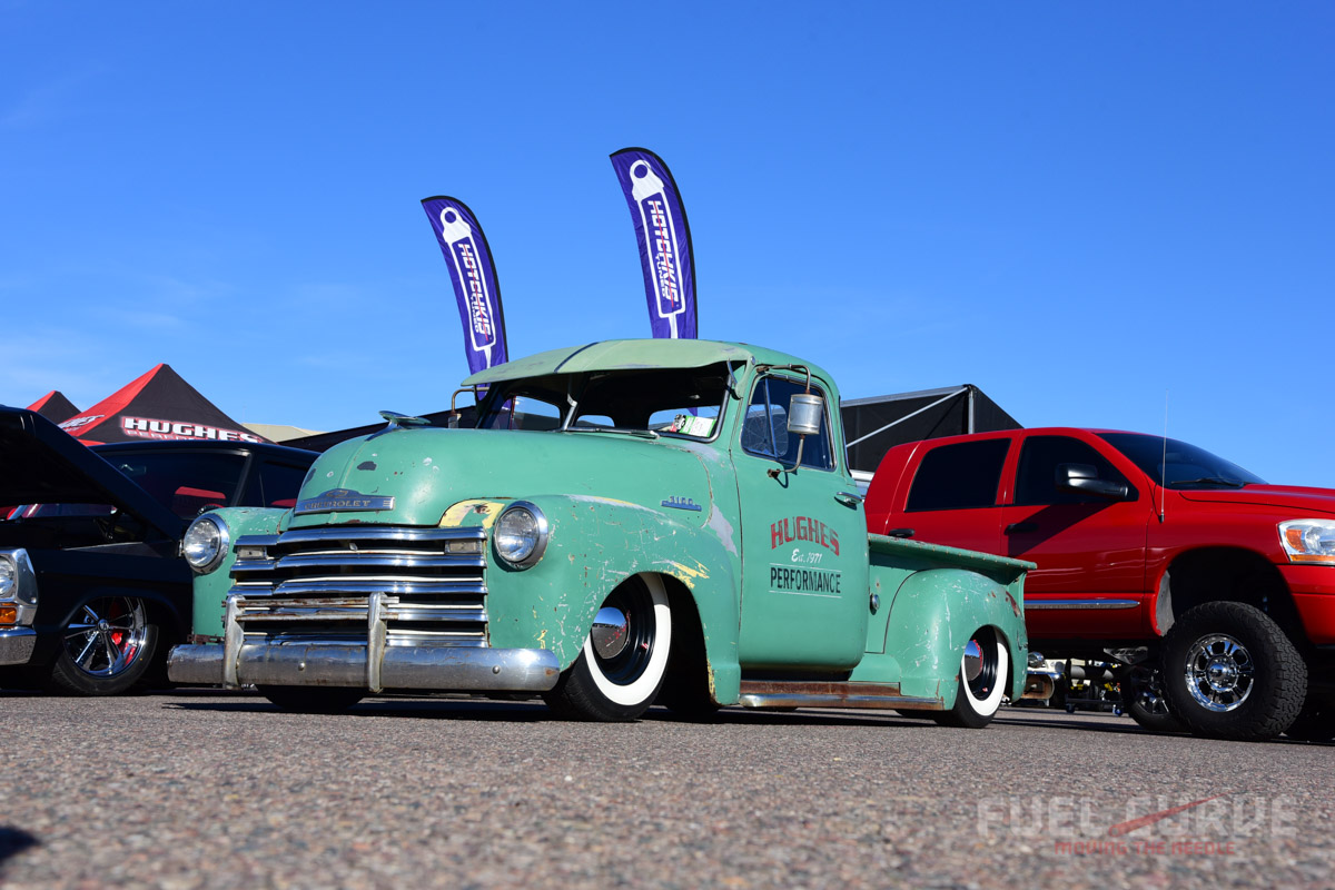 Goodguys-21st-SW-Nationals-Photo-Highlights-20-of-74.jpg