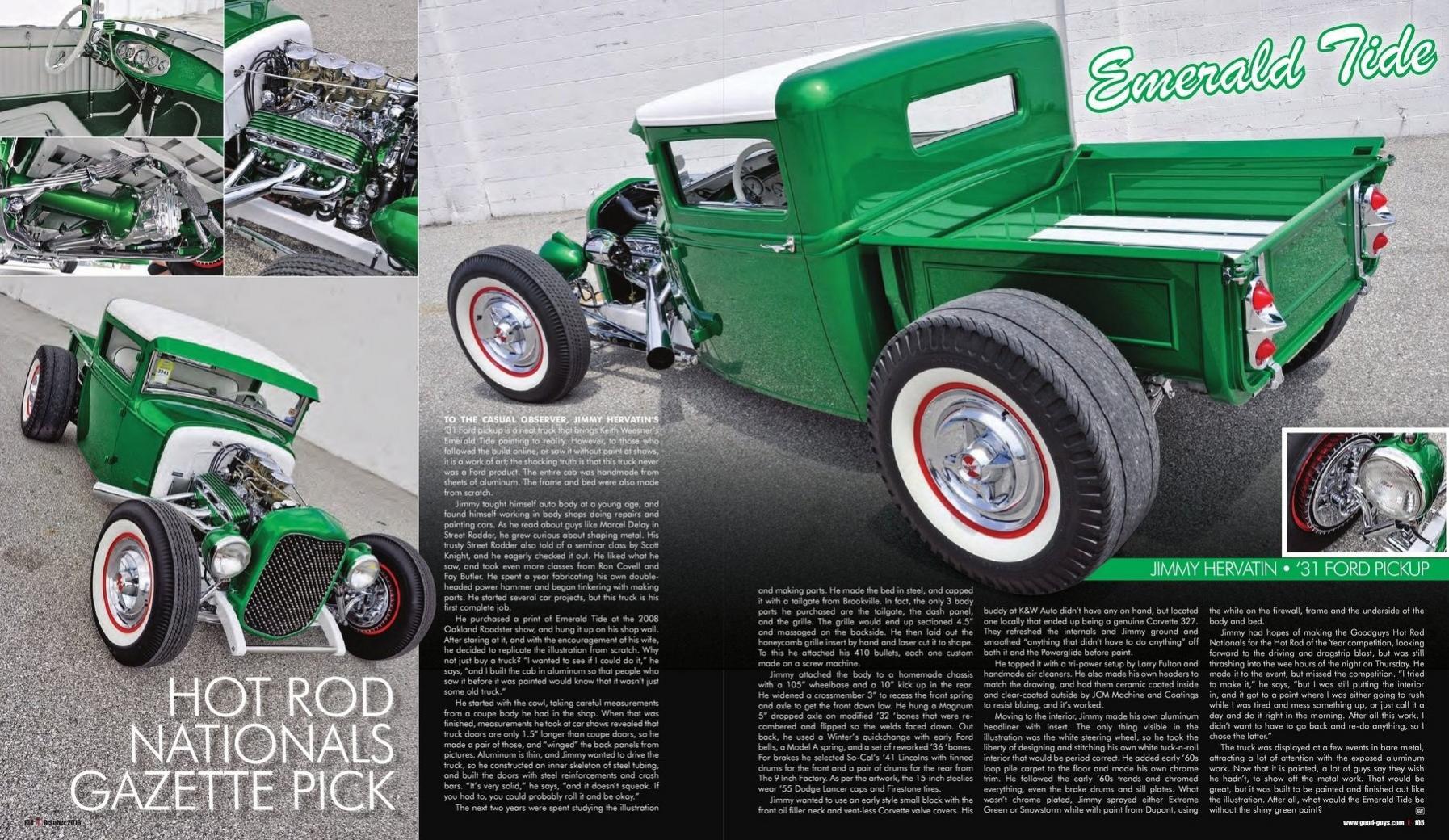 GOODGUYS Gazette - October 2010 - pages 104 & 105.jpg