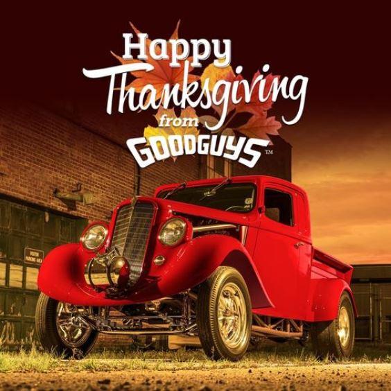 Goodguy's Happy Thanksgiving (2020).jpg