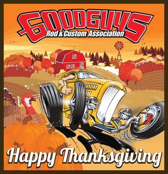 Goodguy's Happy Thanksgiving.jpg