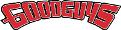goodguys logo.png