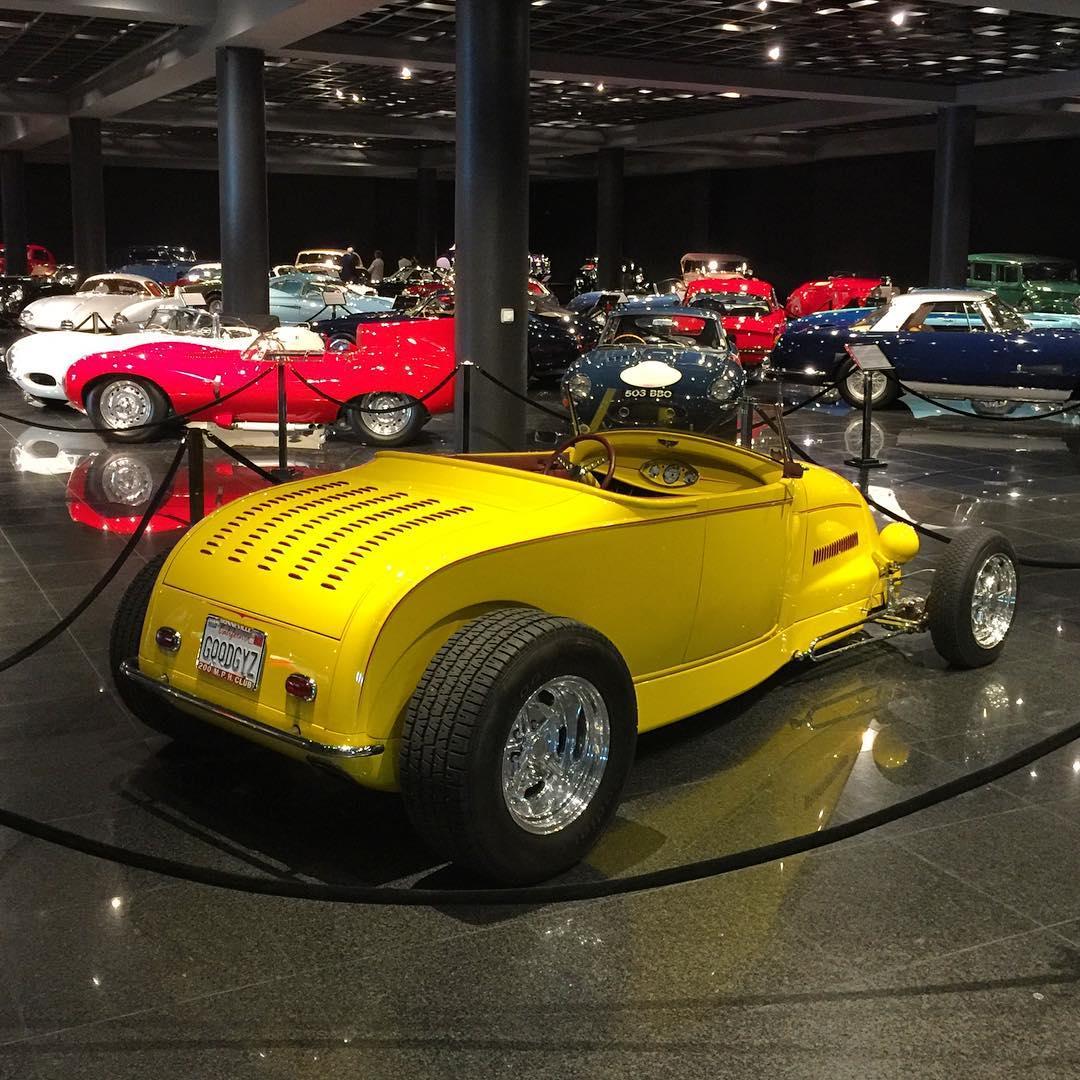 GOODGUYS Roadster at Blackhawk Museum.jpg