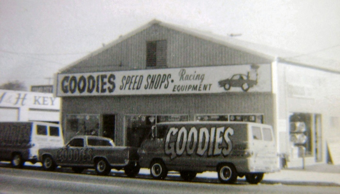 Goodies Speed Shop 342 Lincoln Ave San Jose.jpg