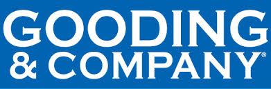 Gooding & Company logo.JPG