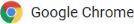 Google Chrome.JPG