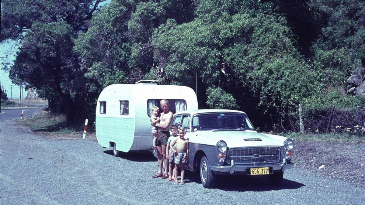 Goose Bay Kaikoura early 60s.jpg