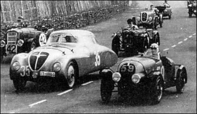 gordinilemans1937.jpg