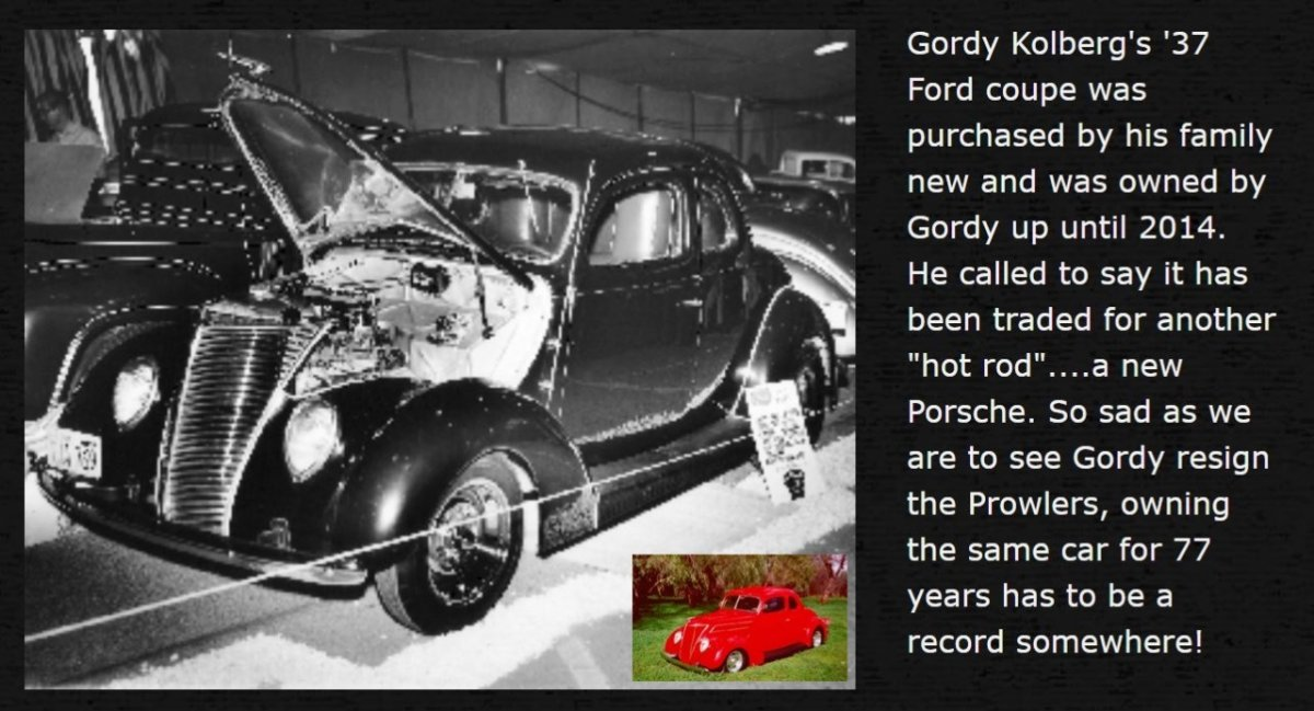 Gordy Kolberg sold his '37 Coupe in 2014.JPG