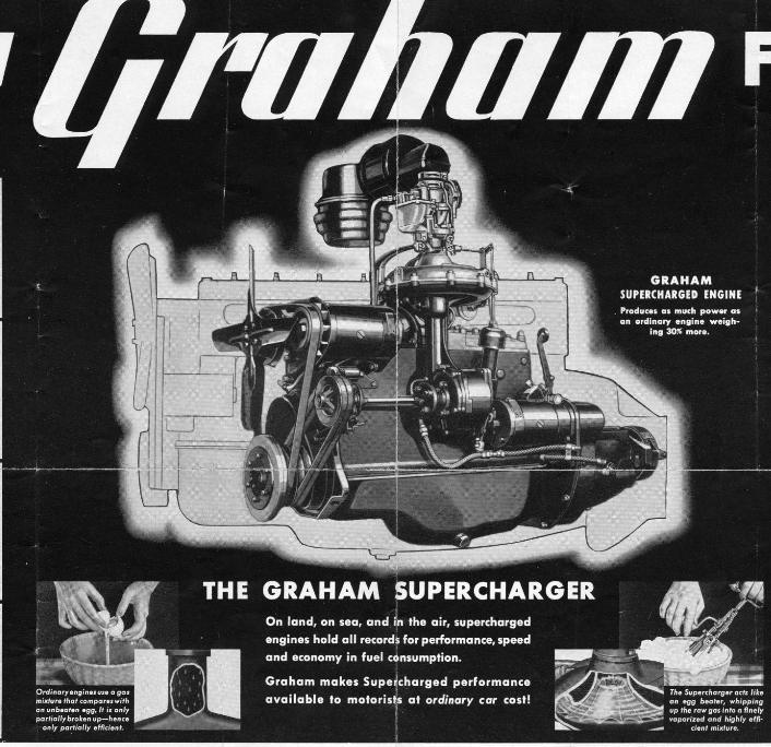 Graham-1940-supercharger.png