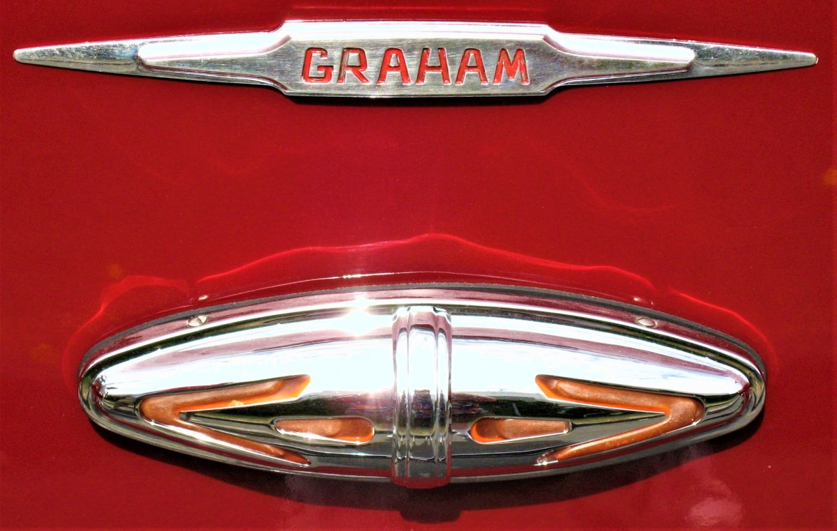 graham turn signals (2).JPG
