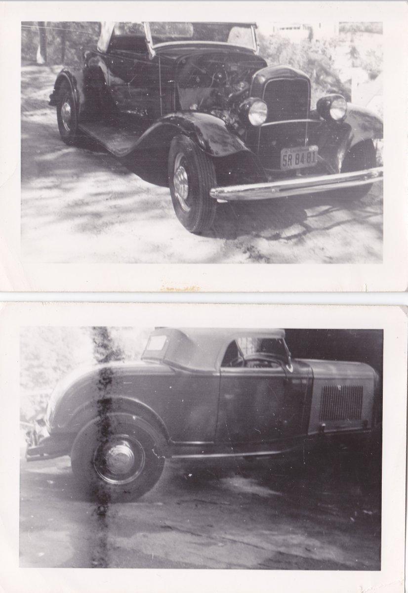 Gramps Roadster_0003.jpg