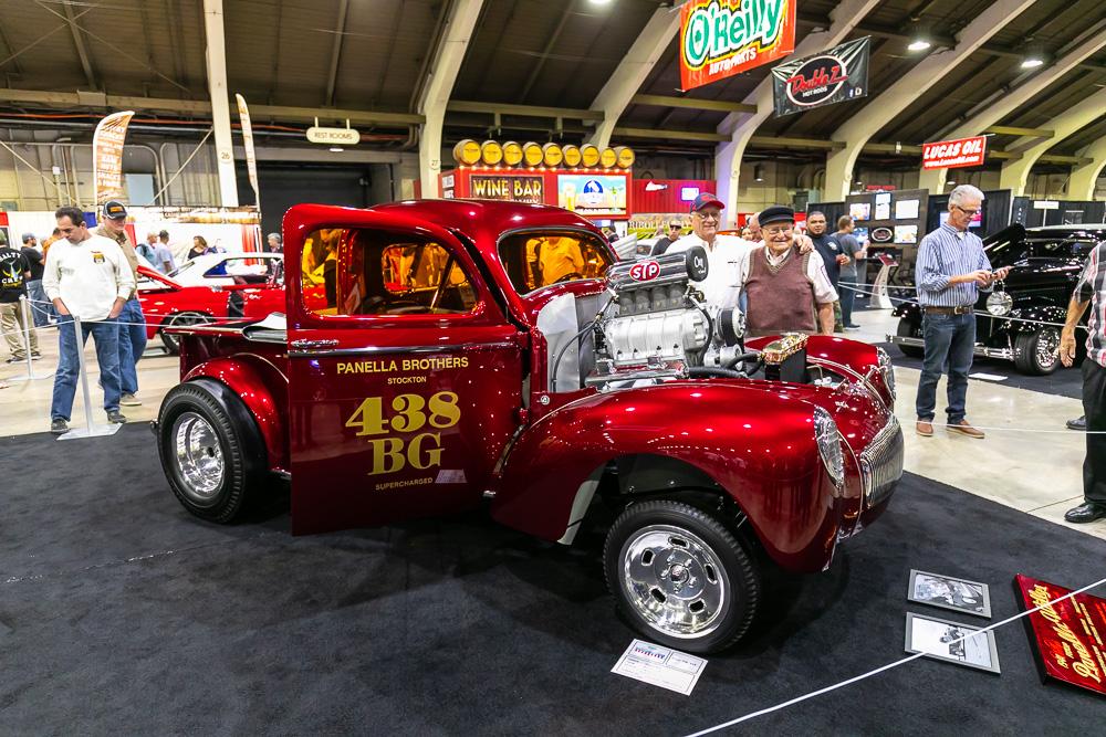 Grand-National-Roadster-Show-338.JPG